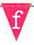 Aika Facebook